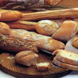 Pan todo sobre la cocina mundo tema - Todo sobre la cocina ...